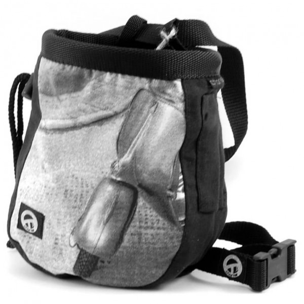 Charko - Vintage - Chalk bag