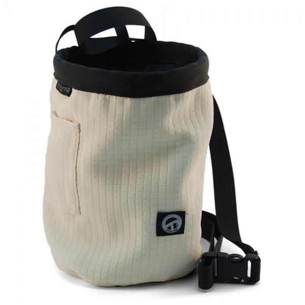 Charko - Amazonian Bag - Chalk bag