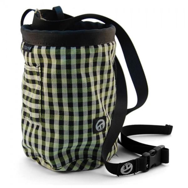 Charko - Picnic Bag - Chalkbag