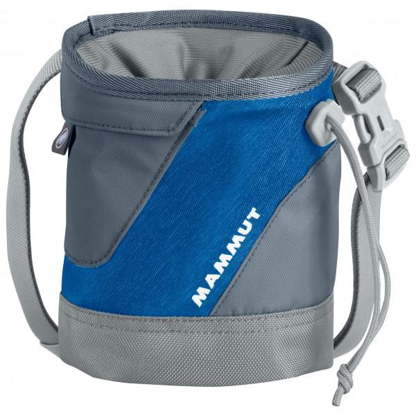 Mammut - Ophir Chalk Bag