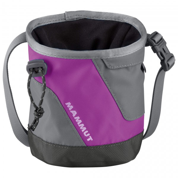 Mammut - Ophir Chalk Bag