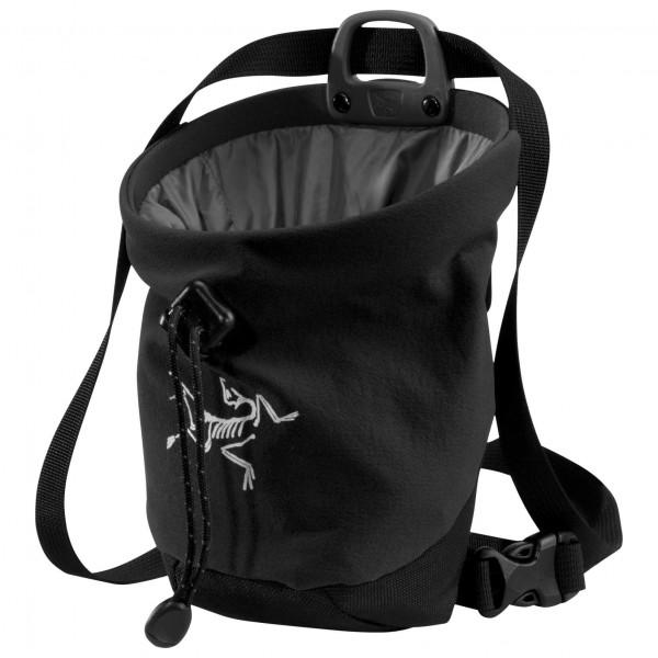 Arc'teryx - C40 - Chalkbag