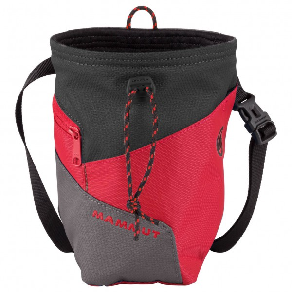 Mammut - Rider Chalk Bag