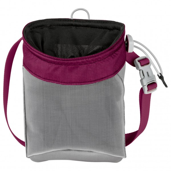 Mammut - Zephir Chalk Bag