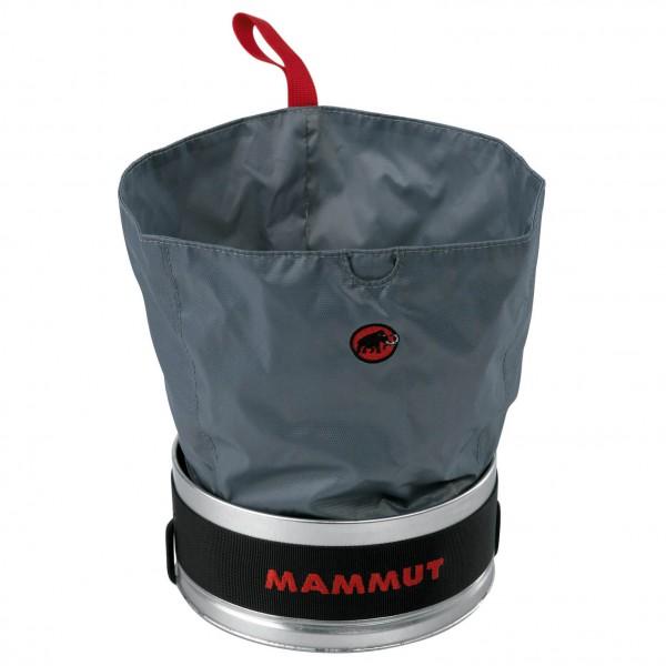 Mammut - Boulder Chalk Can - Sac à magnésie