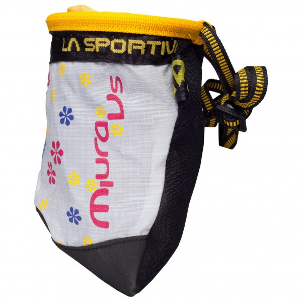 La Sportiva - Chalkbag 'Miura VS Women'
