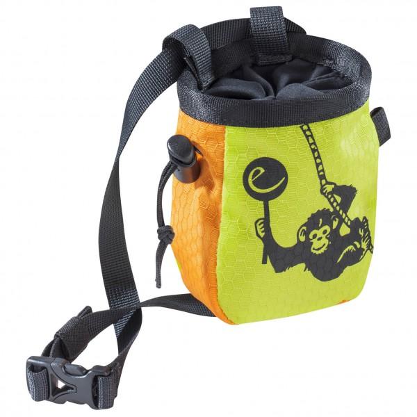 Edelrid - Bandit - Chalk bag