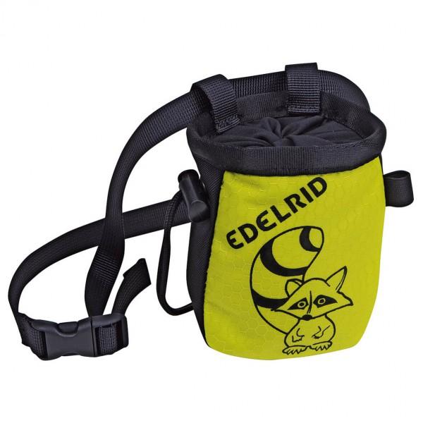 Edelrid - Bandit - Sac à magnésie