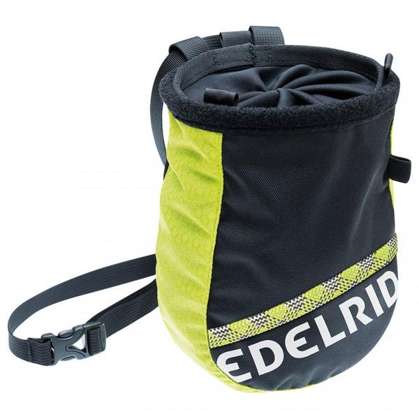 Edelrid - Cosmic Twist - Chalk bag