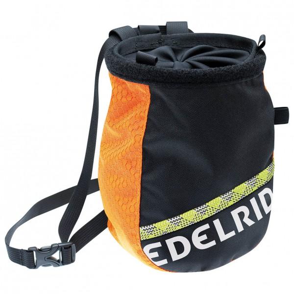 Edelrid - Cosmic Twist - Kalkpose
