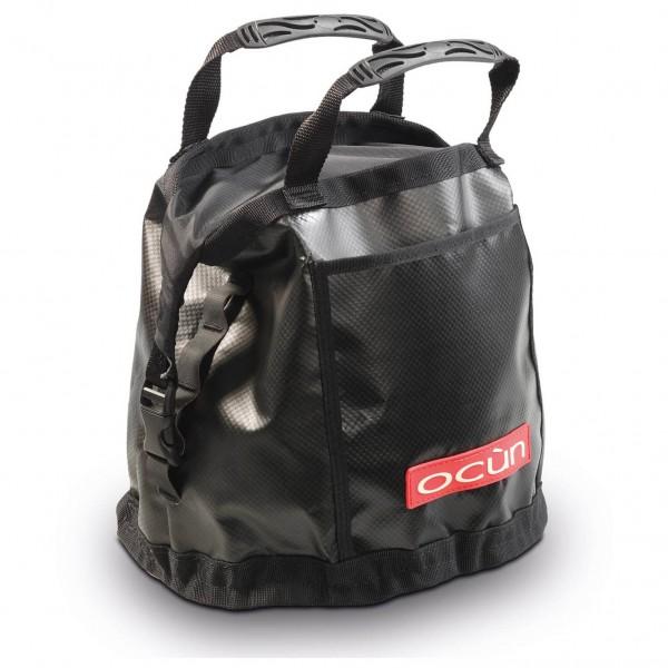 Ocun - Boulder Bag - Kalkpose