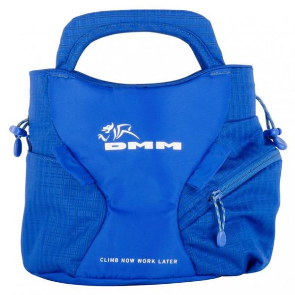 DMM - Edge Boulder Chalk Bag - Kritpåse