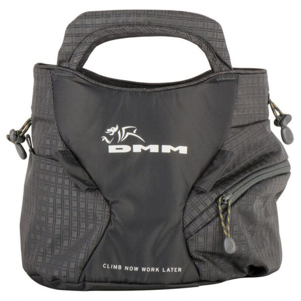 DMM - Edge Boulder Chalk Bag