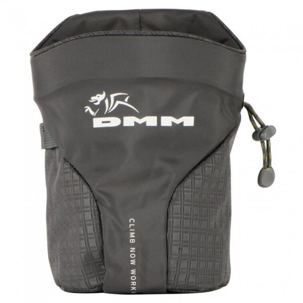DMM - Trad Chalk Bag