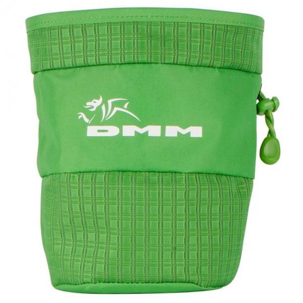 DMM - Tube Chalk Bag - Magnesiumpussi