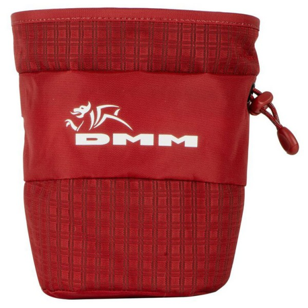 DMM - Tube Chalk Bag