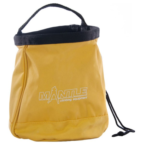 Mantle - Boulder Chalkbag