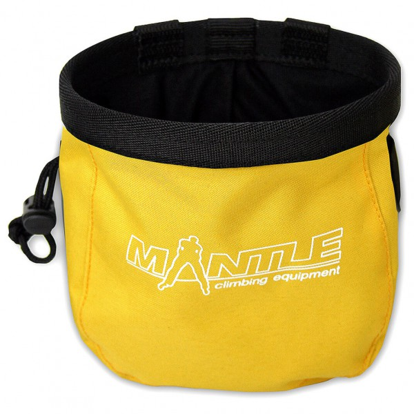Mantle - Chalkbag M