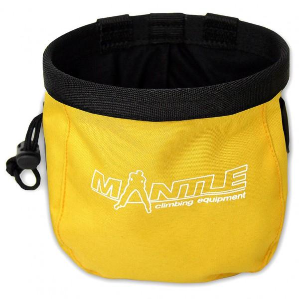 Mantle - Chalkbag M