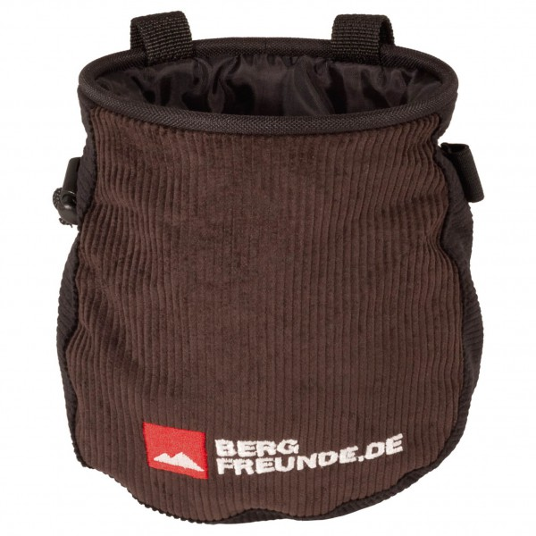 Bergfreunde.de - Chalkbag Cord