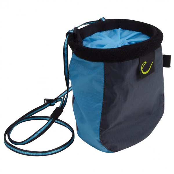 Edelrid - Cosmic Light - Chalk bag