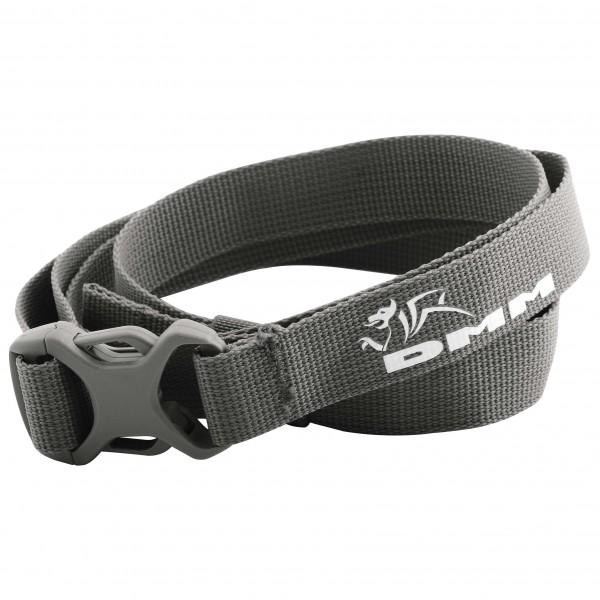 DMM - Chalk Bag Belt