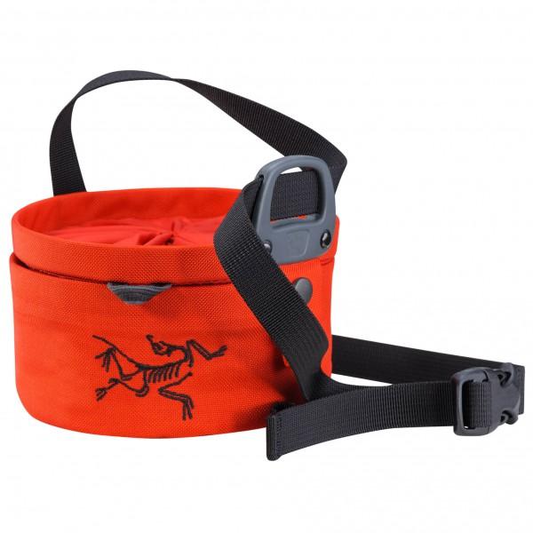 Arc'teryx - Aperture Chalk Bag