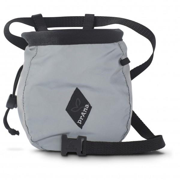 Prana - Chalk Bag with Belt - Kalkpose