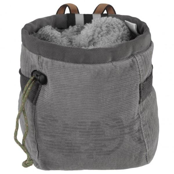 Montura - Chalk Bag