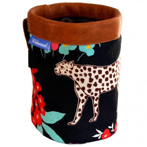 Wildwexel - Chalkbag Gepard
