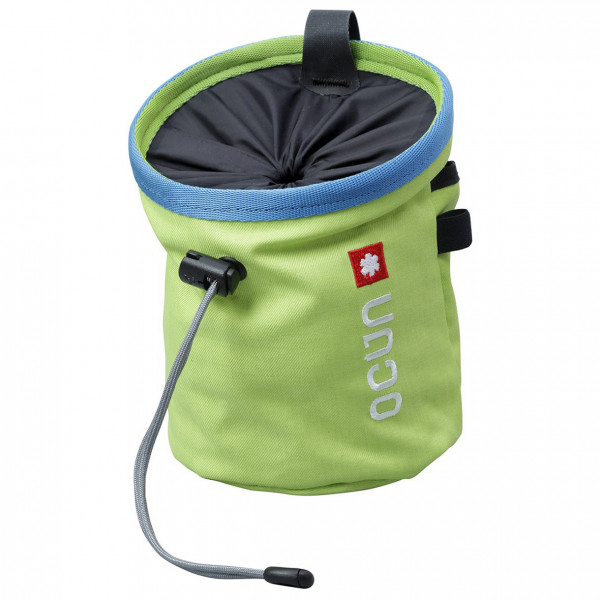 Ocun - Chalkbag Push - Chalk bag