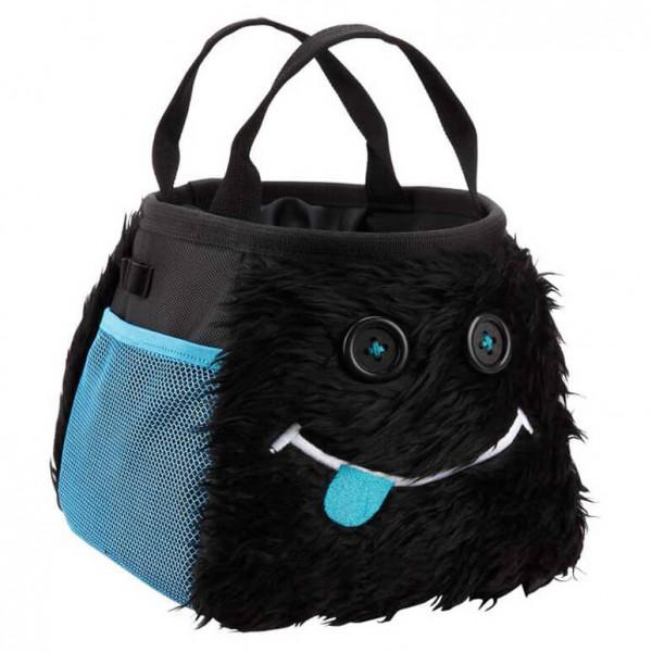 8bplus - Hector - Boulderbag