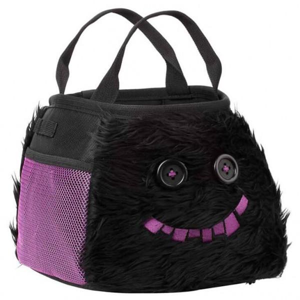 8bplus - Heidi - Boulderbag