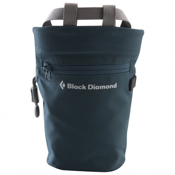 Black Diamond - Cult - Sac à magnésie