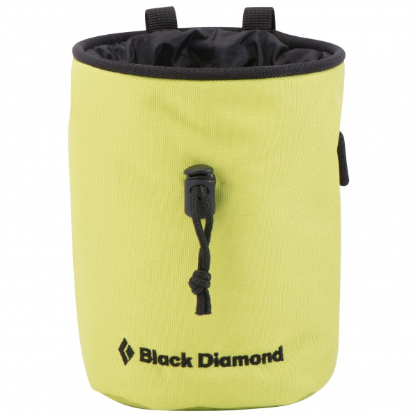 Black Diamond - Mojo - Chalk bag