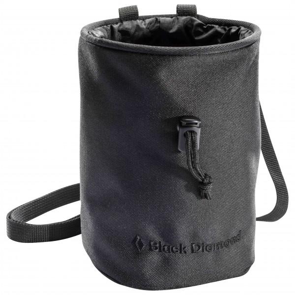 Black Diamond - Mojo - Chalk bag