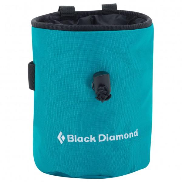 Black Diamond - Mojo - Chalkbag