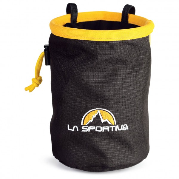 La Sportiva - Chalk Bag - Kritpåse