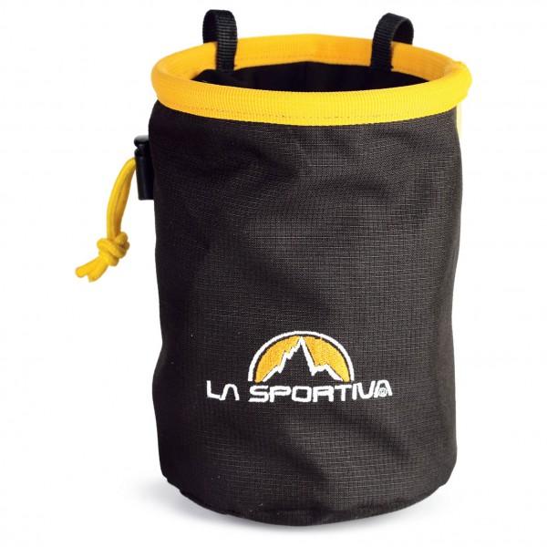 La Sportiva - Chalk Bag - Magnesiumpussi