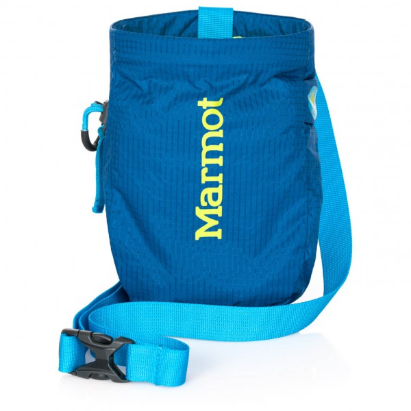 Marmot - Chalk Bag - Sac à magnésie