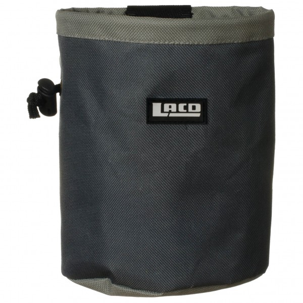 LACD - Buddy - Chalk bag