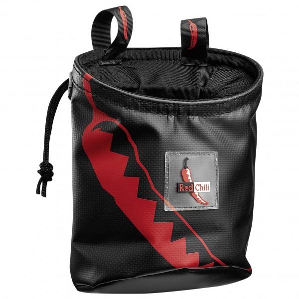 Red Chili - Chalkbag Tub - Magnesiumpussi