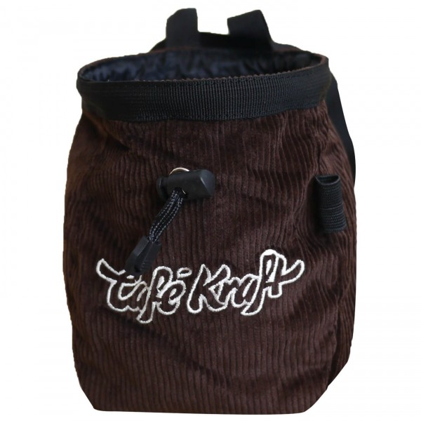 Cafe Kraft - Cafe Kraft Chalkbag - Chalk bag