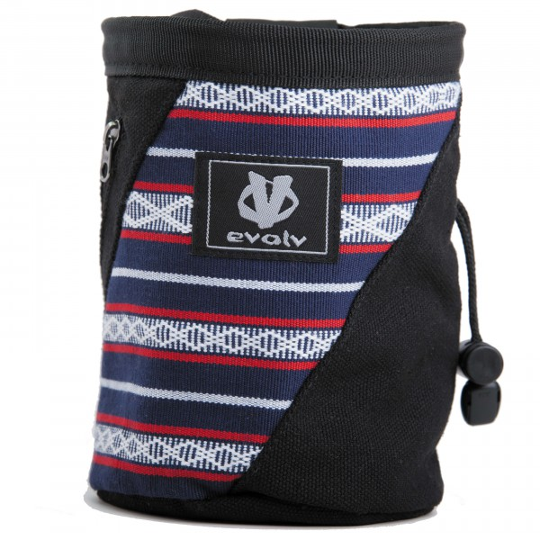 Evolv - Andes Chalk Bag - Chalk bag