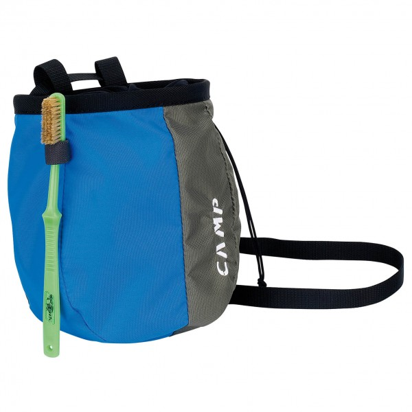 Camp - Patabang - Chalkbag