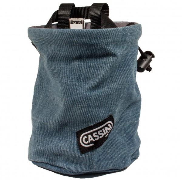 Cassin - Polimago - Chalkbag
