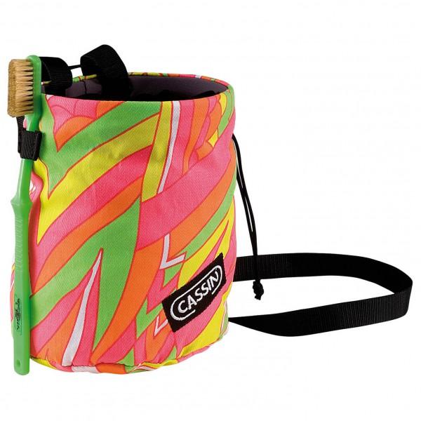 Cassin - Polimago - Chalk bag