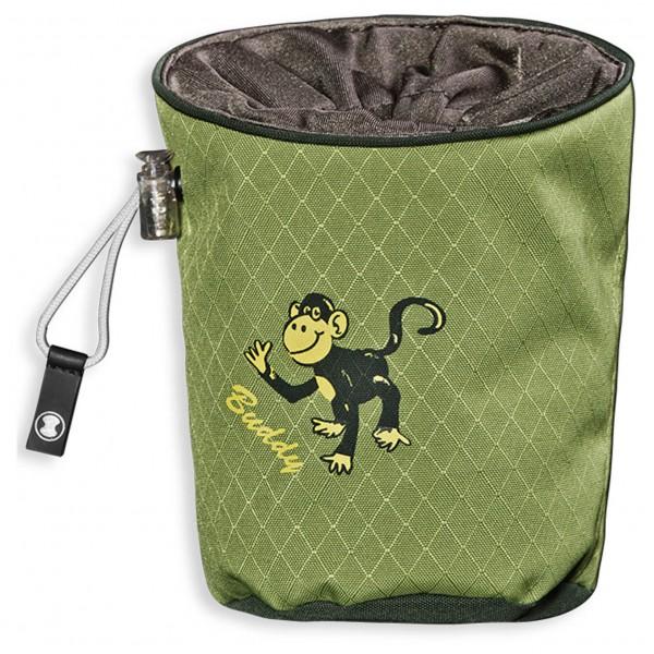 Skylotec - Chalkbag Buddy - Chalk bag