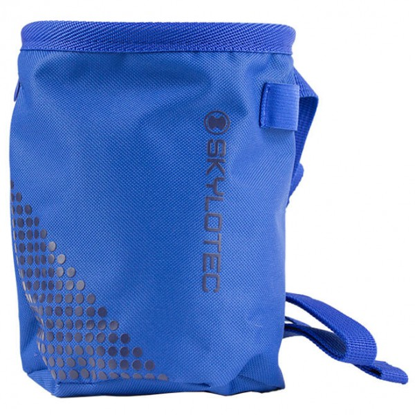 Skylotec - Dotzz - Chalk bag