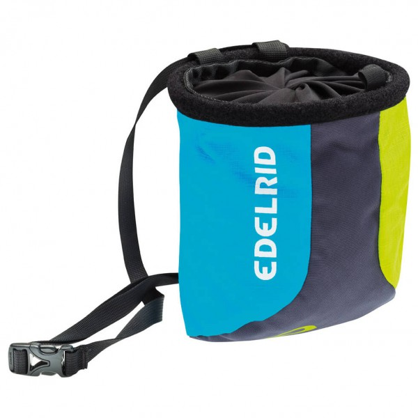 Edelrid - Segin Twist - Chalkbag